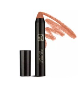 Semi Matt Chubby Stick -